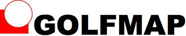 ゴルフウェア買取のゴルフマップ